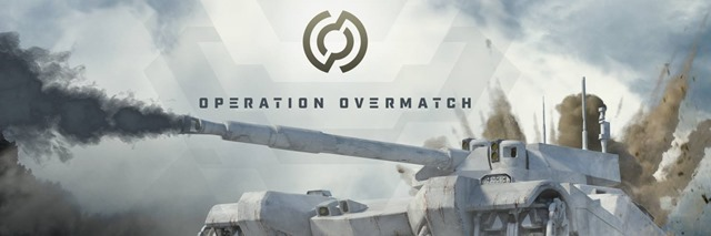 operation-overmatch-header