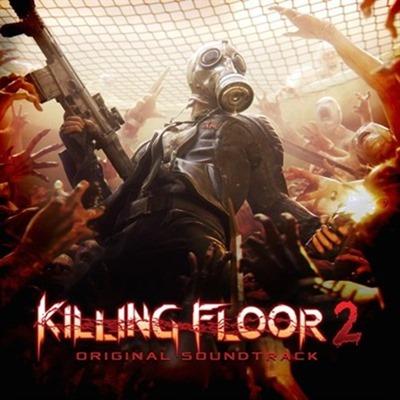 KF2-OST