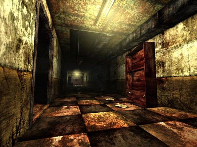 UT2004 - Killing Floor Mod 06