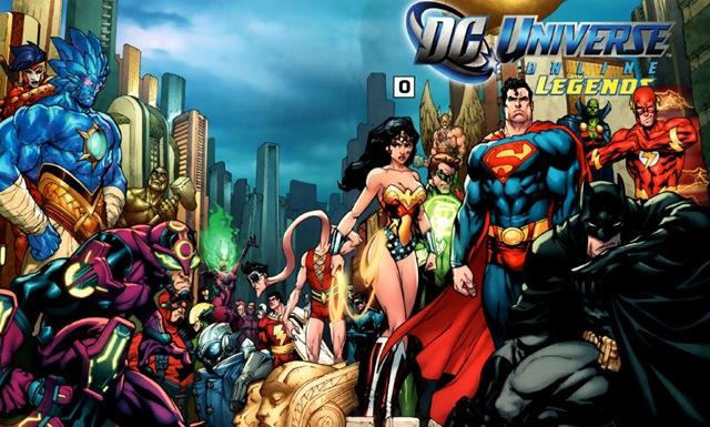 legends-dc-universe-0
