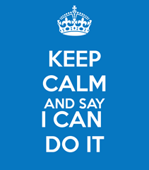 keep-calm-and-say-i-can-do-it-11