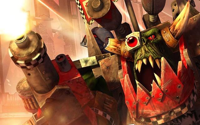 warhammer-40k-dawn-of-war-orc