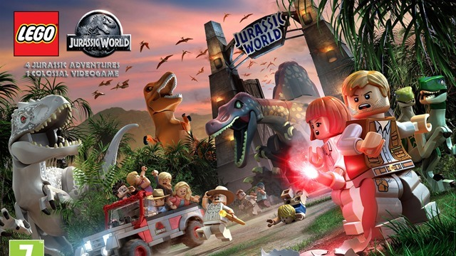 lego-jurassic-world-04