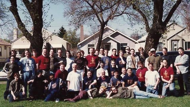 Bioware 1997