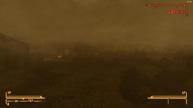 Fallout New Vegas 48