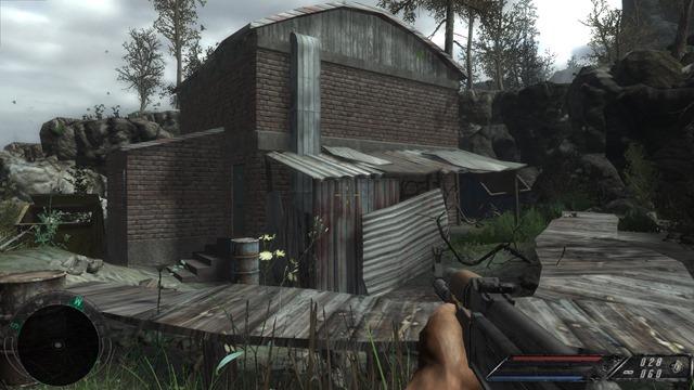 Delta Sector 03