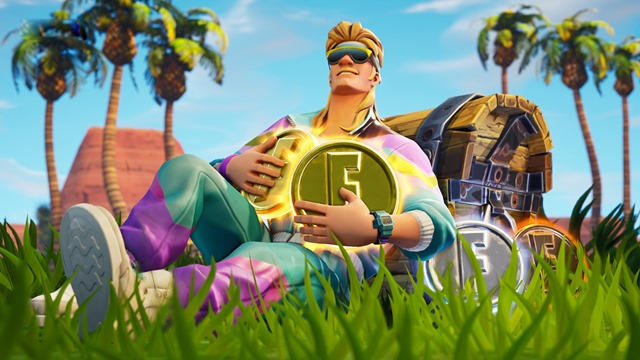 fortnite-vacation