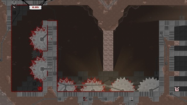 super-meat-boy-screenshot