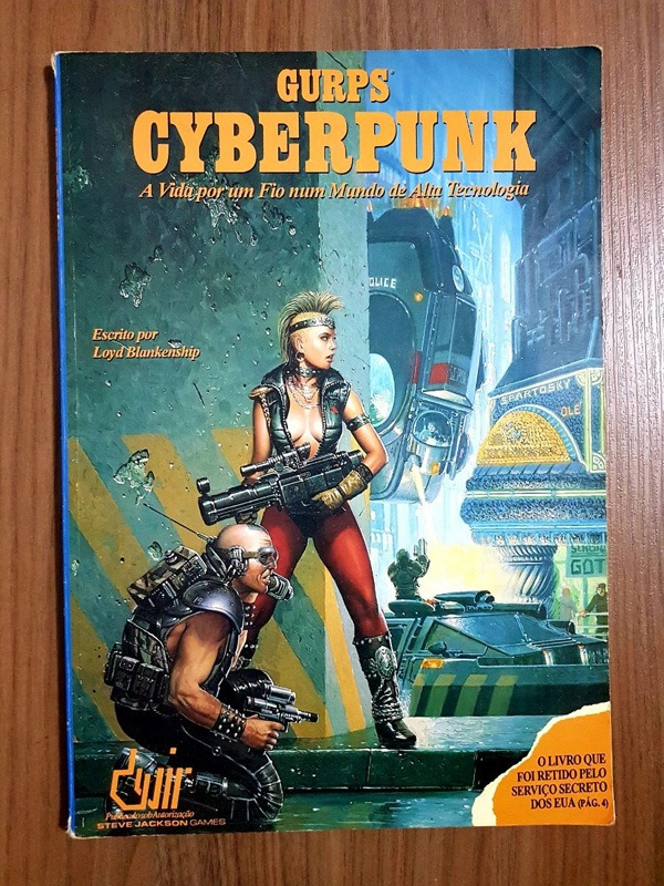 gurps-cyberpunk-edicao-brasileira