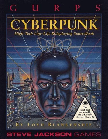 gurps-cyberpunk-edicao-internacional