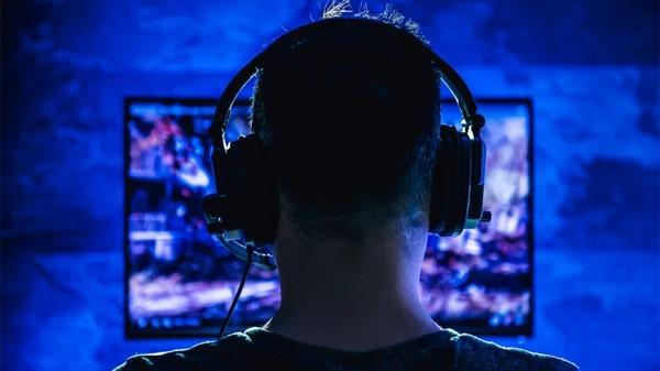 gaming-streaming