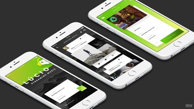 lucio-app