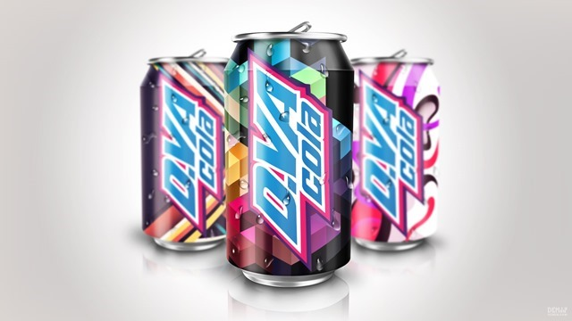 overwatch-dva-cola