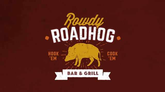 roadhog-bar-grill