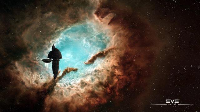 eve-online-deep-space