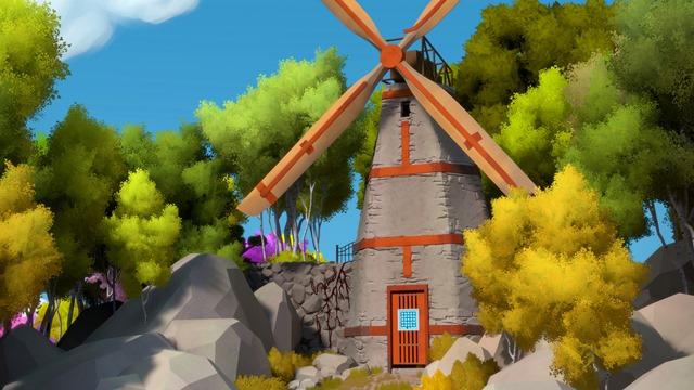 witness-windmill