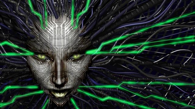 system-shock-02-artwork