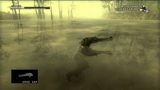 snake-eater-croc-cap
