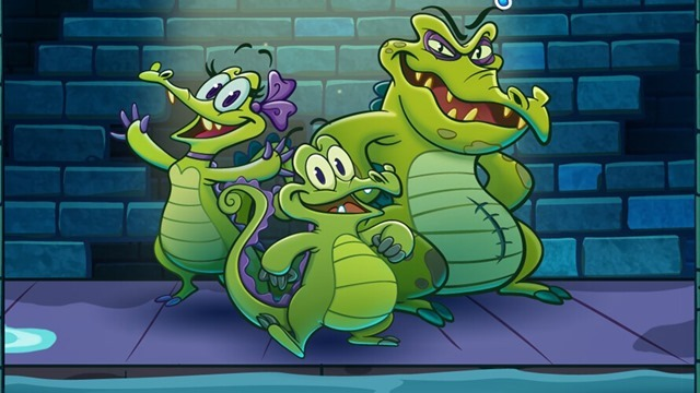swampy-allie-cranky-where-is-my-water