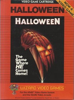 halloween-atari