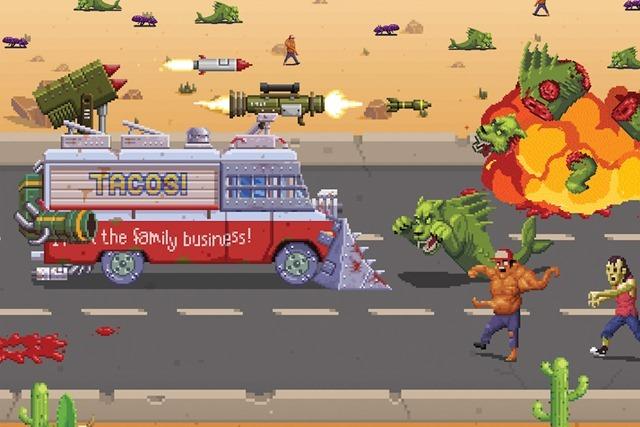 gunman-taco-truck-destaque