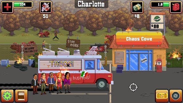 gunman-taco-truck-original