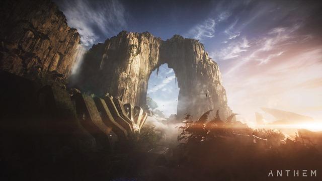 anthem-landscape