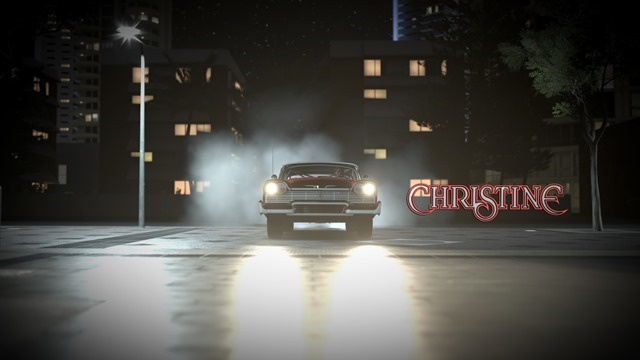 forza-horizon-3-christine