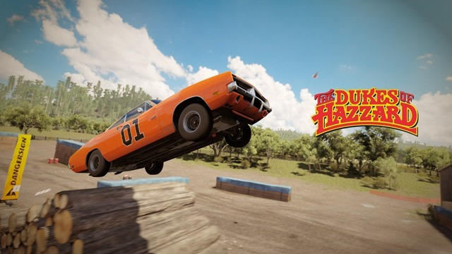 forza-horizon-3-dukes-of-hazzard