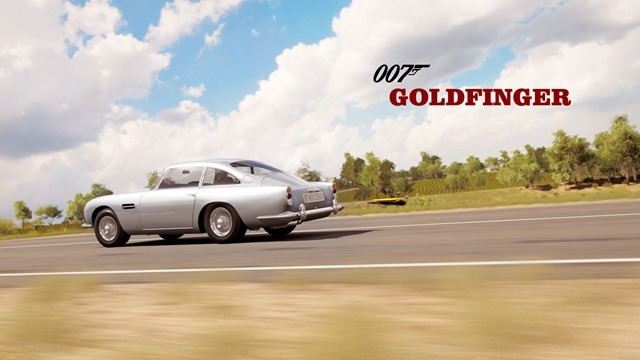 forza-horizon-3-goldfinger