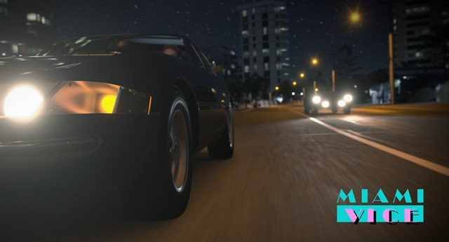 forza-horizon-3-miami-vice