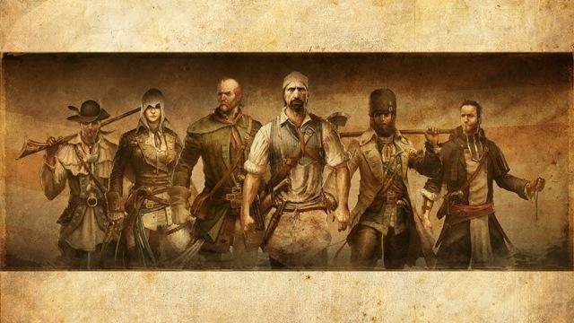 assassins-creed-3-assasins