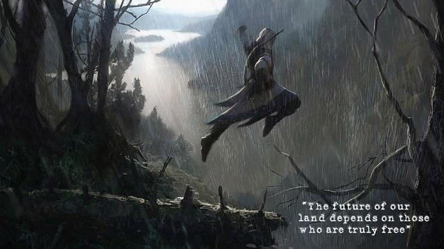 assassins-creed-3-jump