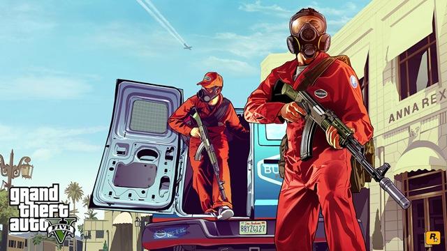 grand-theft-auto-v-pest-control