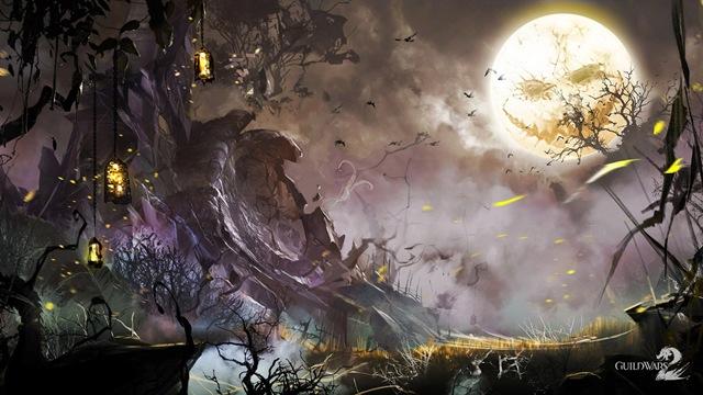 guild-wars-2-halloween