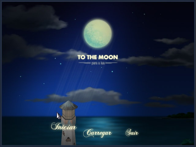 To-The-Moon---PT-BR