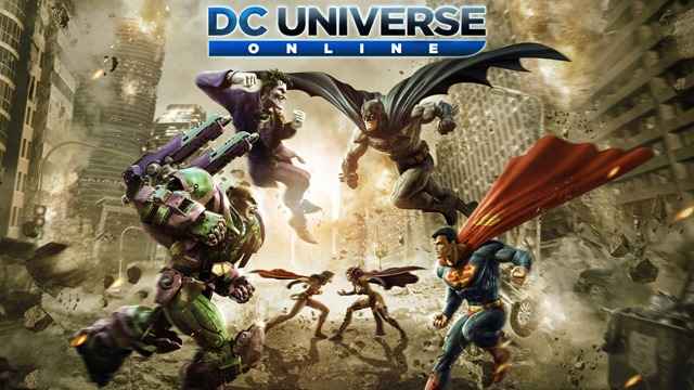 dcuo-enemies-crash