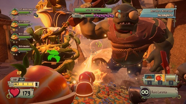 plants-vs-zombies-garden-warfare-2--screen-46