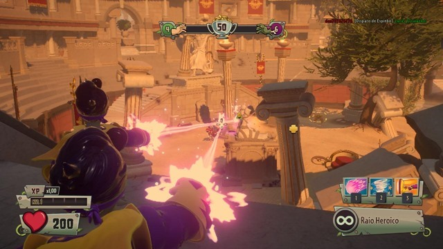 plants-vs-zombies-garden-warfare-2--screen-67