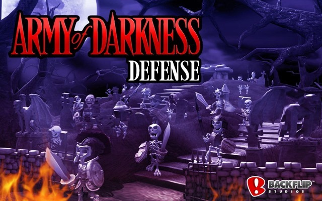 army-of-darkness-defense-cover