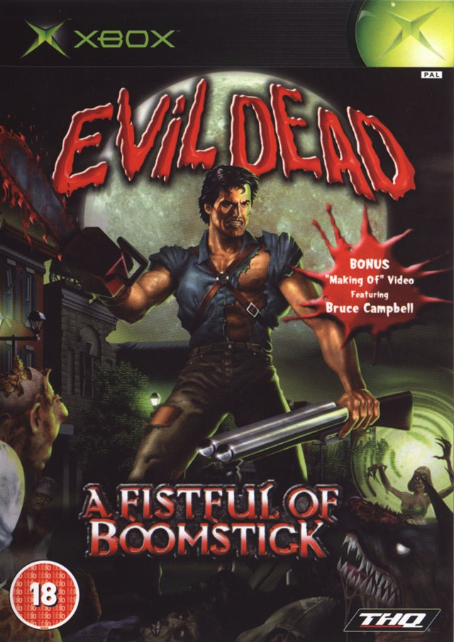 evil-dead-a-fistful-of-boomstick-xbox-front-cover