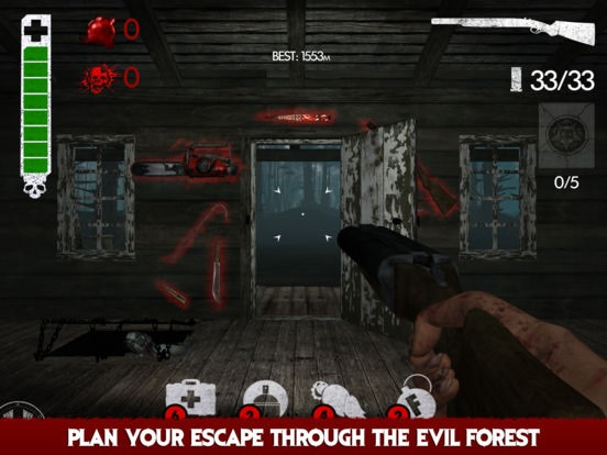 evil-dead-endless-nightmare-01