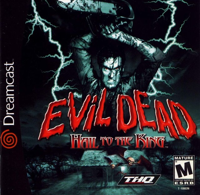 evil-dead-hail-to-the-king-dreamcast-front-cover