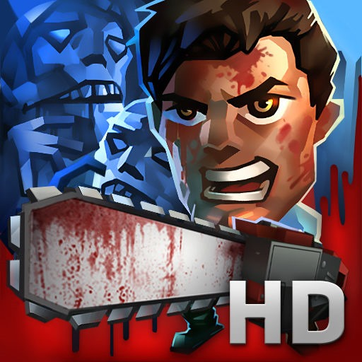 evil-dead-ipad-front-cover