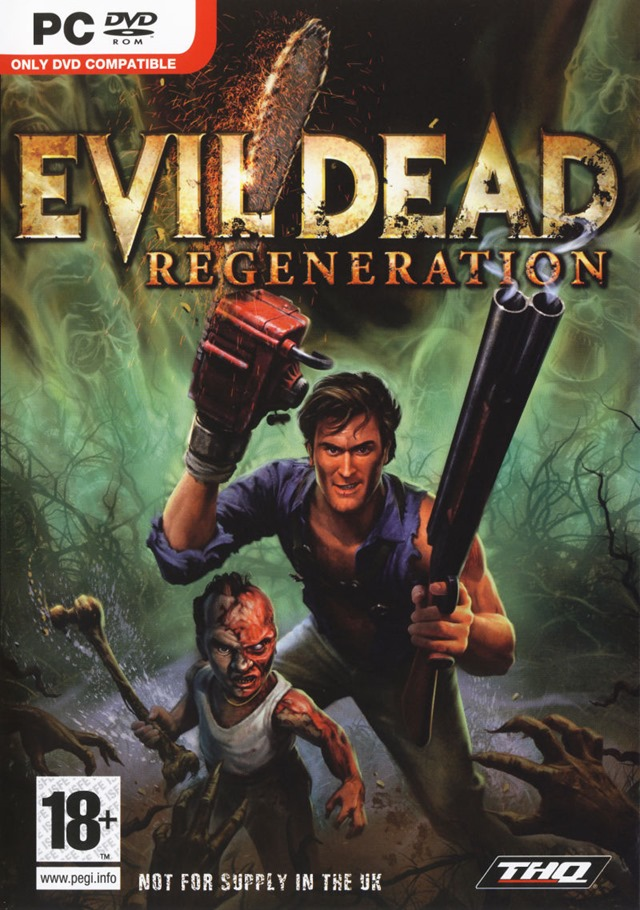 evil-dead-regeneration-windows-front-cover