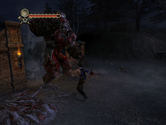 evil-dead-regeneration-windows-screenshot-sam-and-ash-team