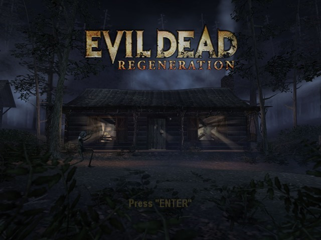 evil-dead-regeneration-windows-screenshot-title-screen