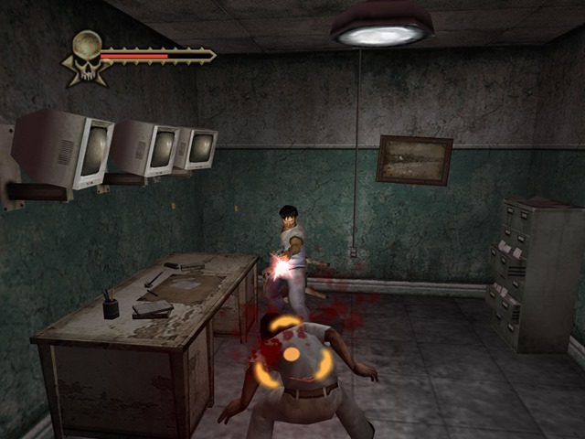evil-dead-regeneration-windows-screenshot-you-can-manually