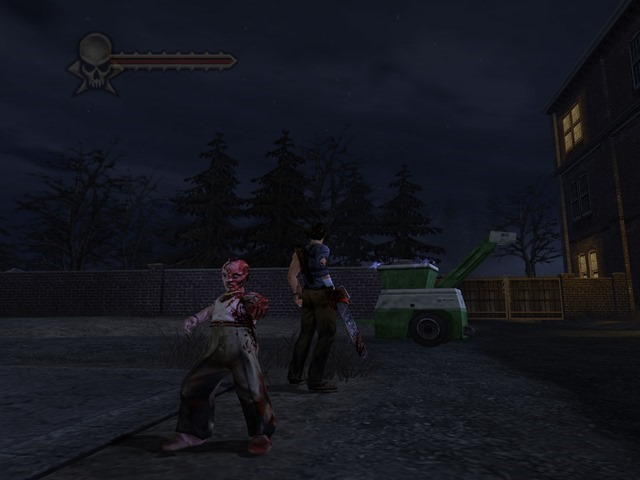evil-dead-regeneration-windows-screenshot-your-sidekick-sam