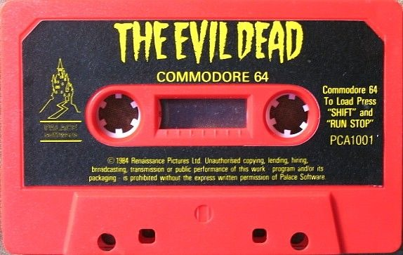 the-evil-dead-commodore-64-media